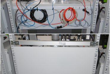 De voordelen van goed kabel management